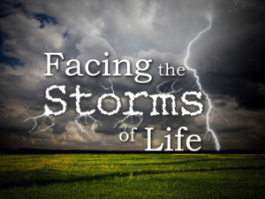 storms-of-life
