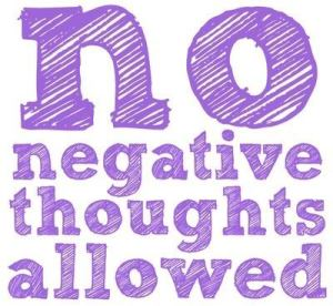 no_negative_thoughts_allowed