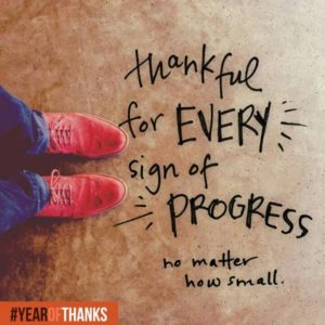 thankful-for-every-step