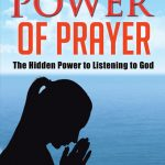 The Power of Prayer Book