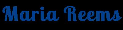Maria Reems
